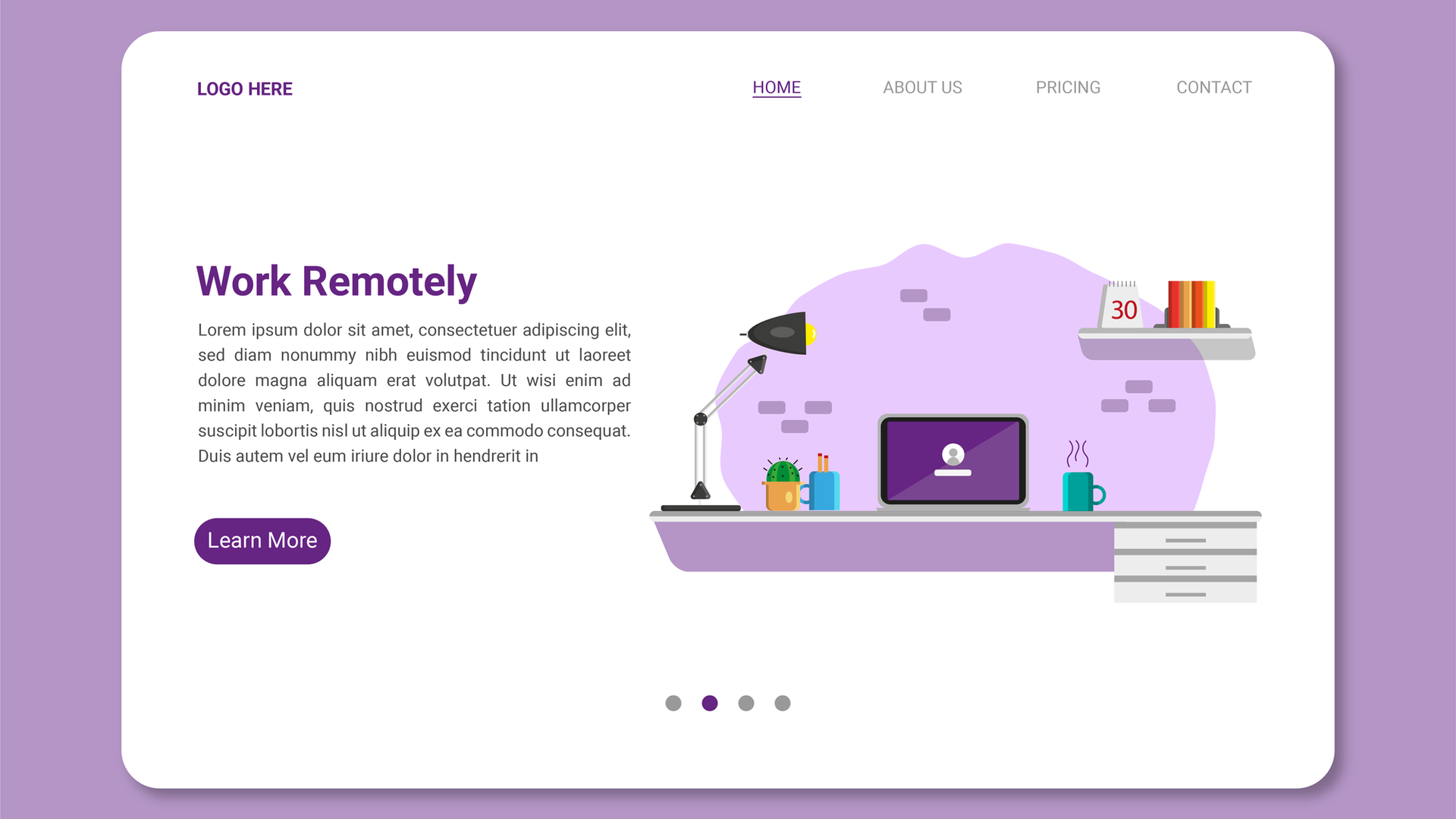 home office web mockup_Artboard 1.png