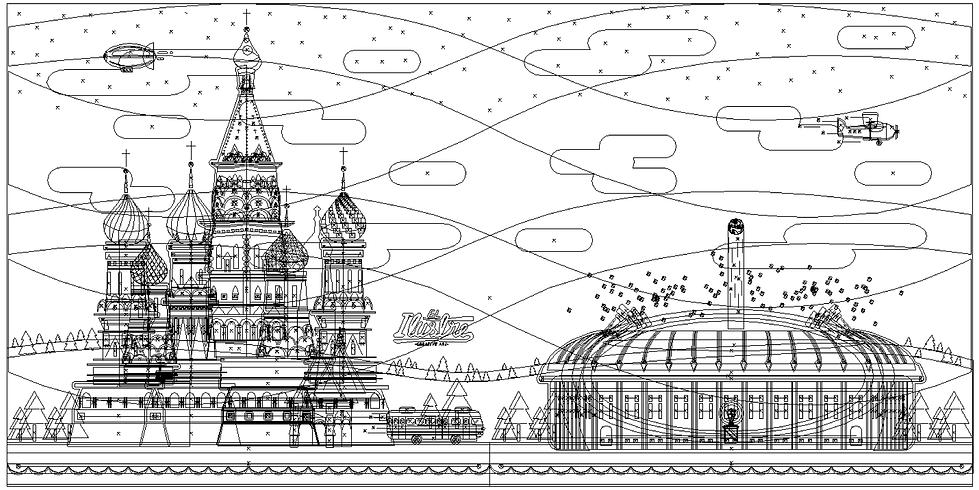 01 RUSSIA 2018 landscape outline-05.png