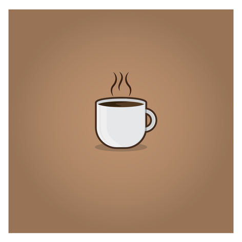 coffee2-01.png