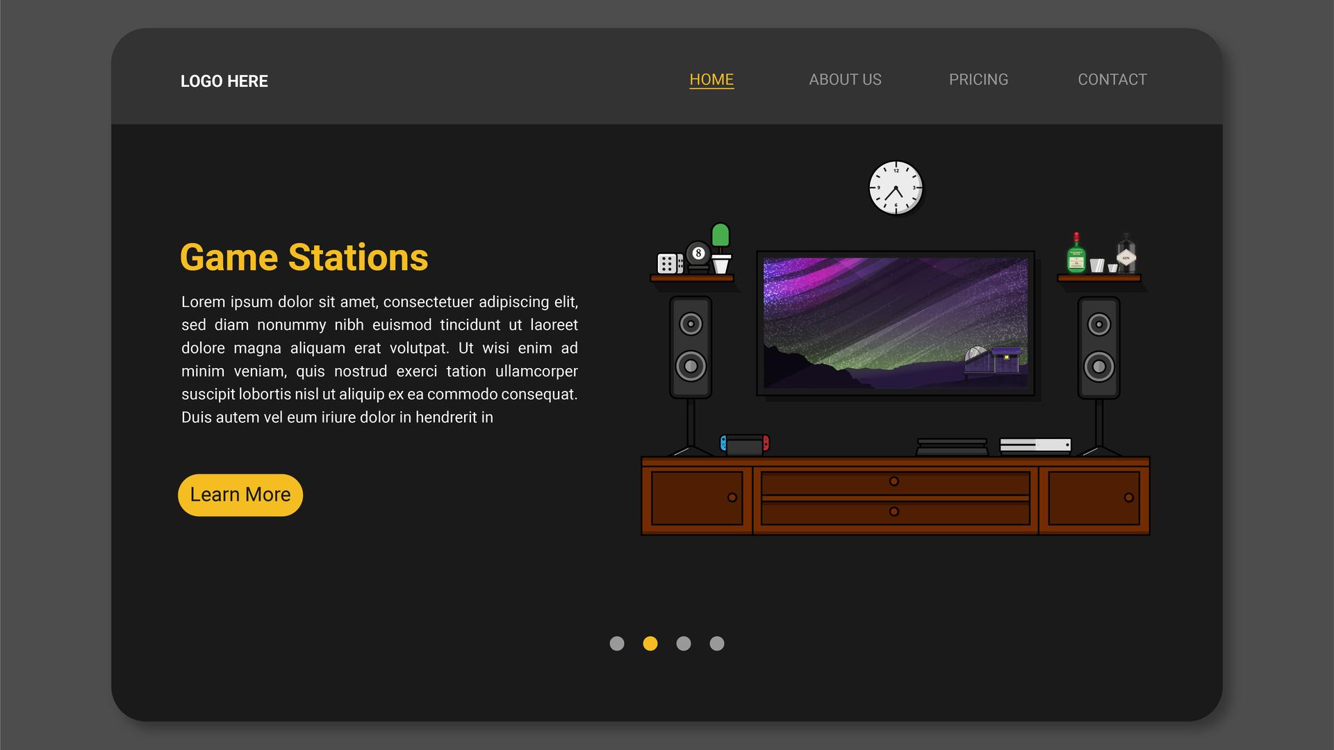 home office web mockup_Artboard 1 copy 2