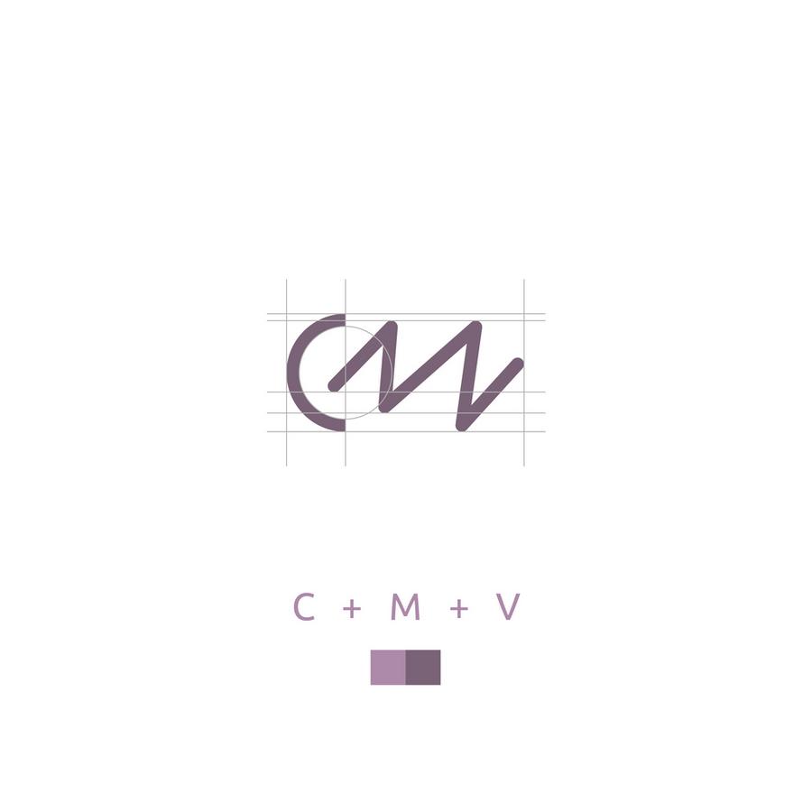 CMV Personal Brand