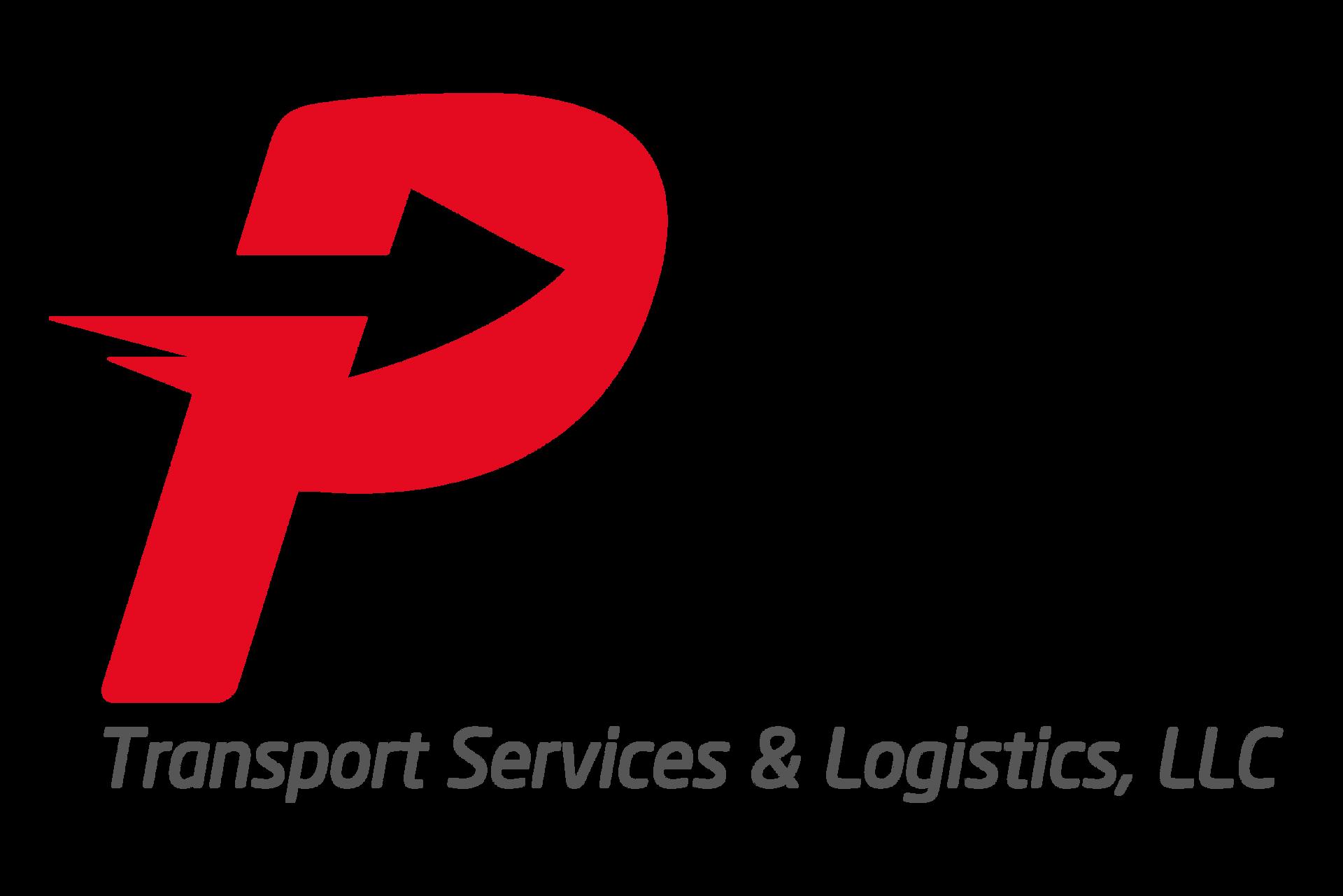 Pedraza Logo