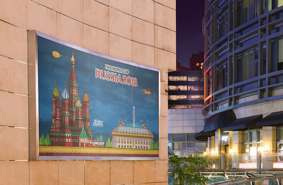 billboard mockup1-min.png