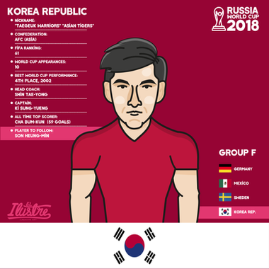Group F-04.PNG