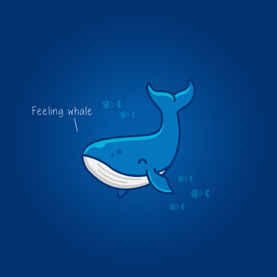 Copy of whale-02.png