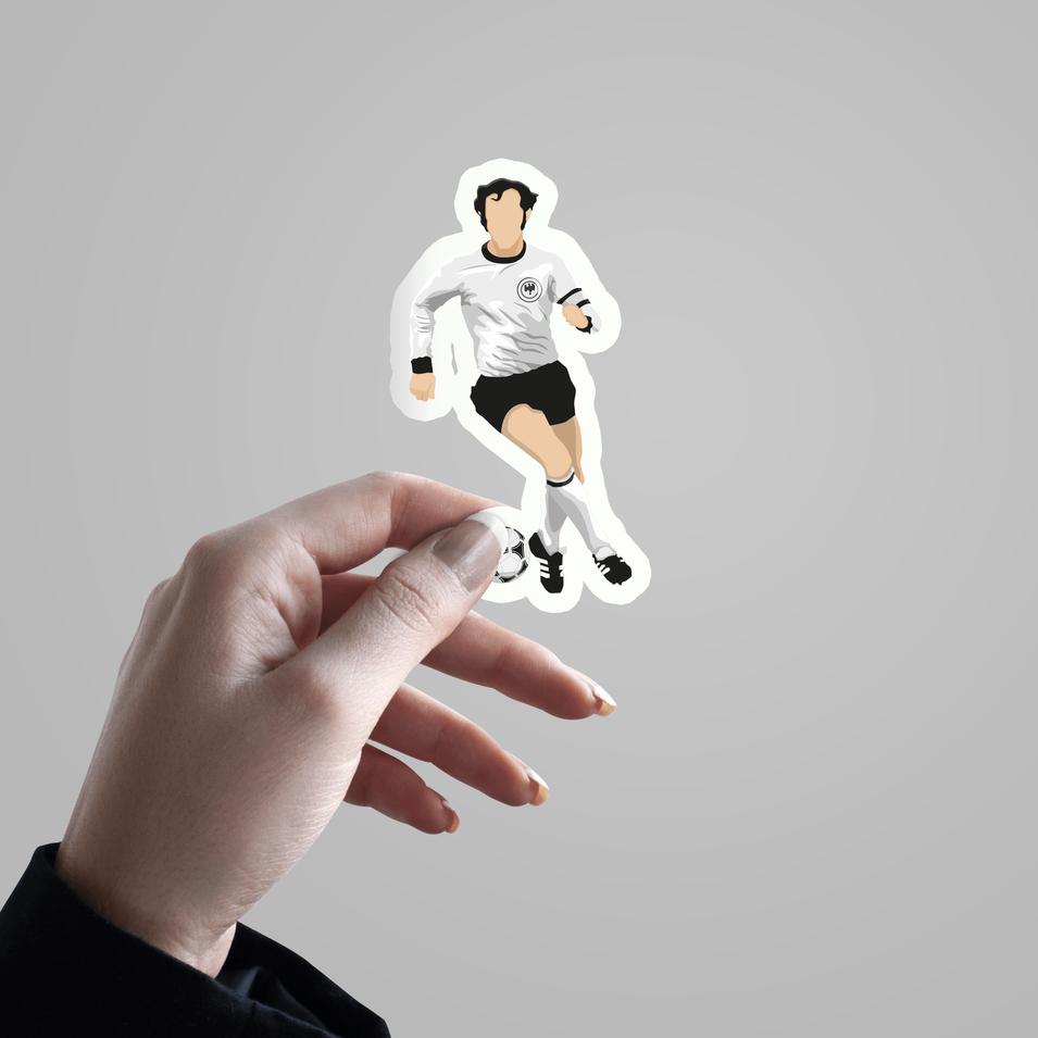 Beckenbauer st-min.png
