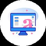 iconos web 2-02.png
