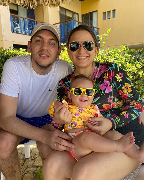 familia Adriana image.png