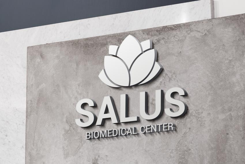 Salus Biomedical Center