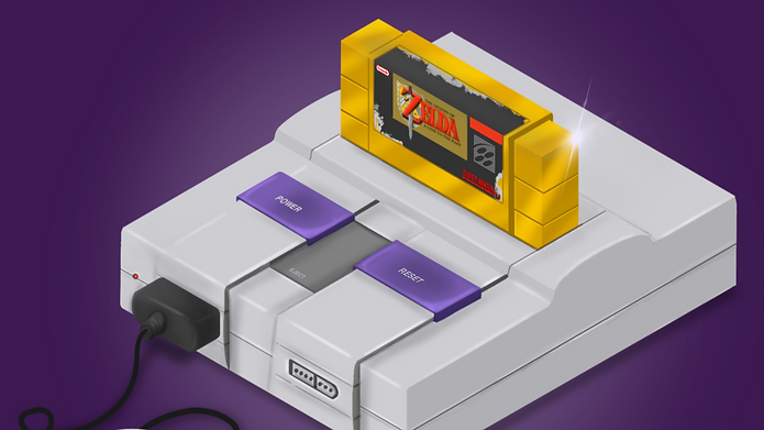SNES_edited.png