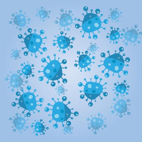 coronavirus-01.png