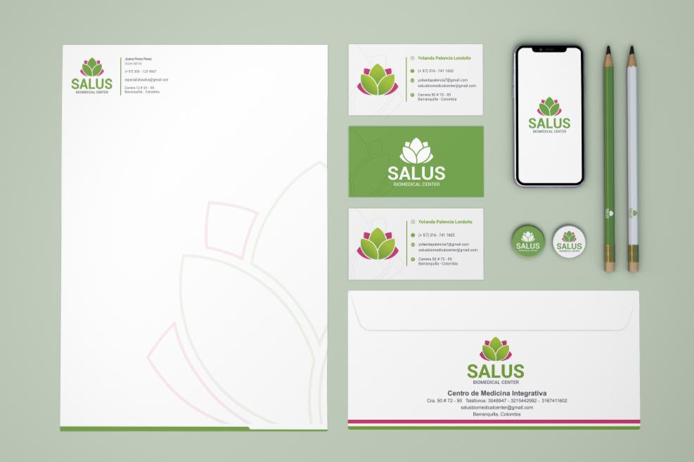 salus-04_edited.png