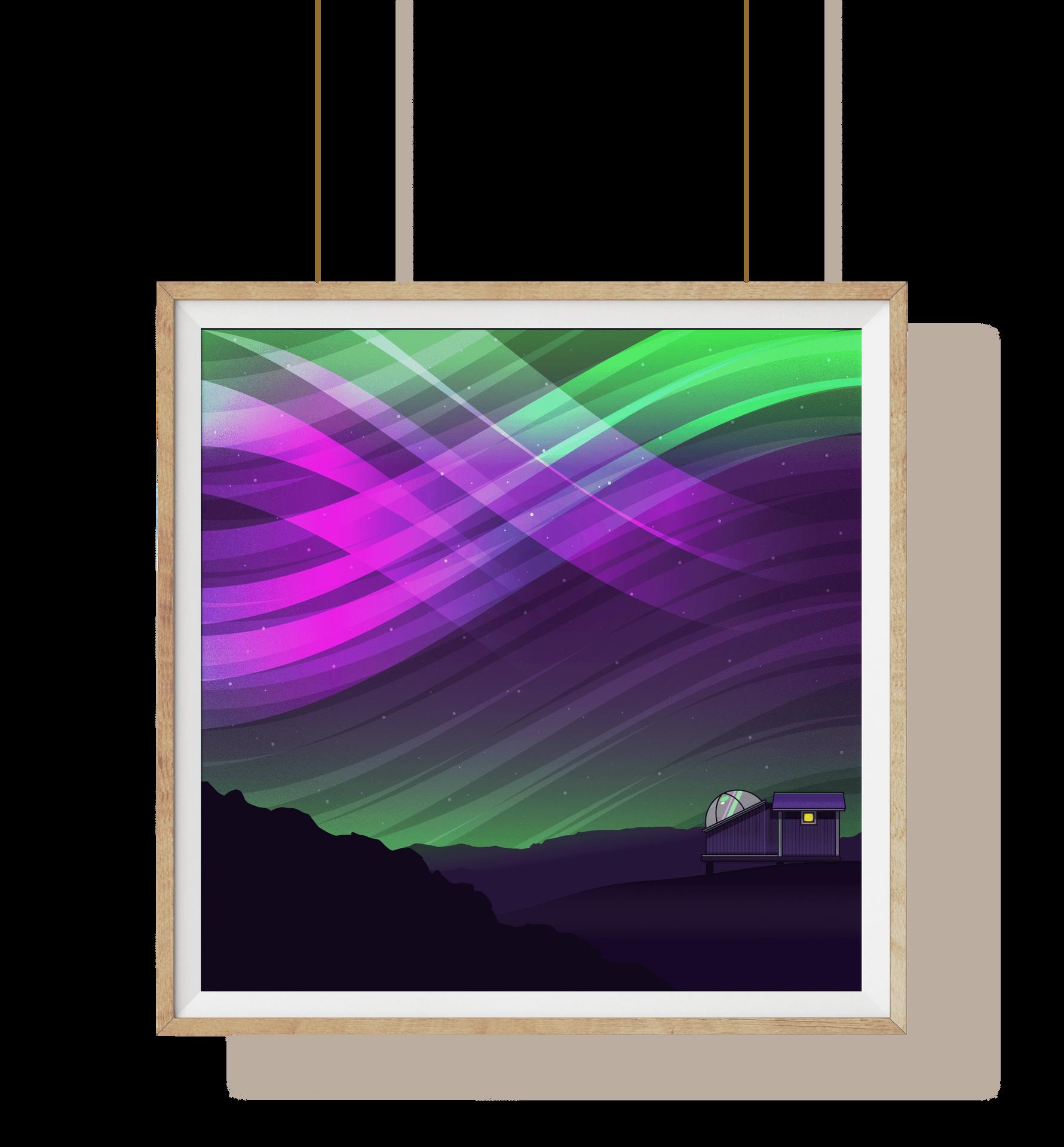 aurora boreal-min.png