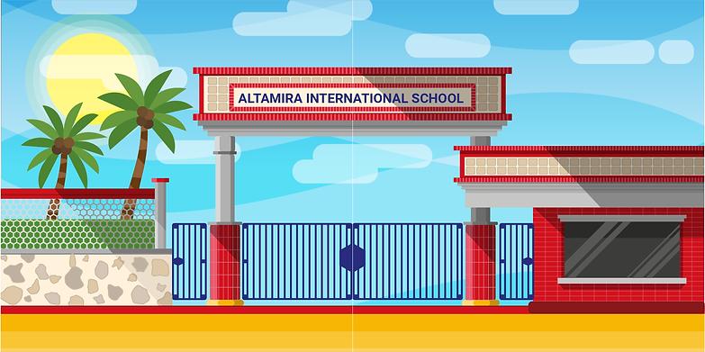 altamira gate-03.png
