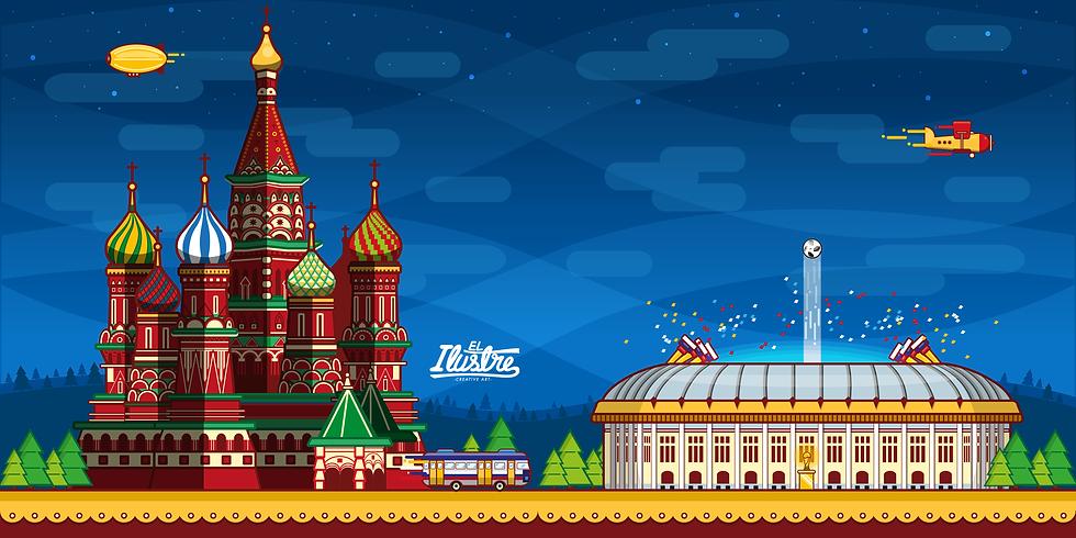 01 RUSSIA 2018 landscape-01.png