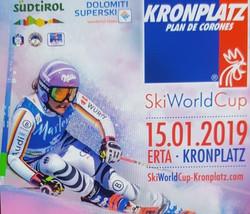 SkiWorldCup 15.01