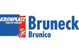 logo-brunico.jpg