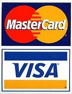 Logo Visa Mastercard.jpg