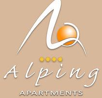 Logo APARTMENTS ALPING 4 soli.jpg