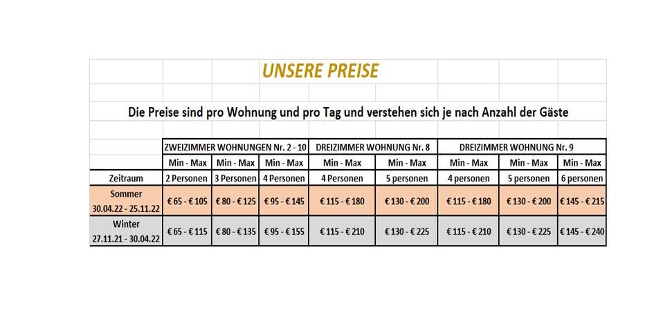 Prezzi Alping DE - Inverno 21-22- Estate 2022_edited.jpg