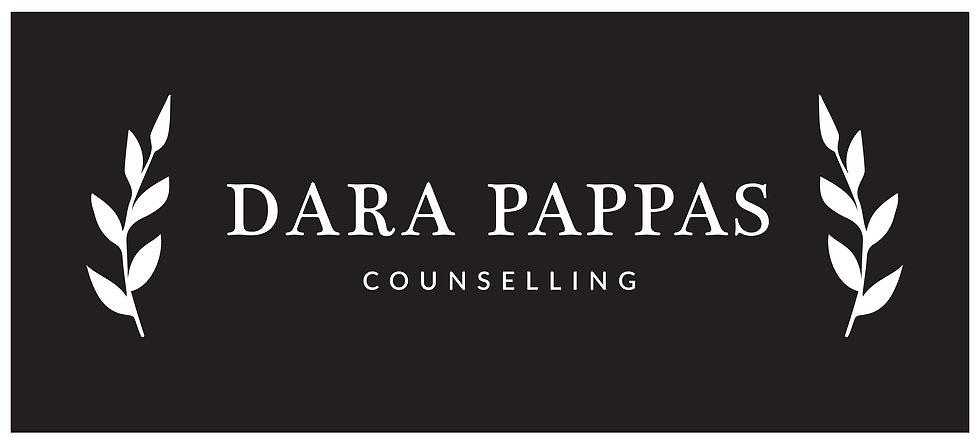 Dara-Pappas-Design-Cover-Photo-High-Res-