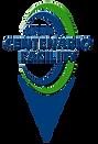 Logo_Grupo_Centenário_Facility_mapa.png
