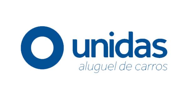 UNIDAS