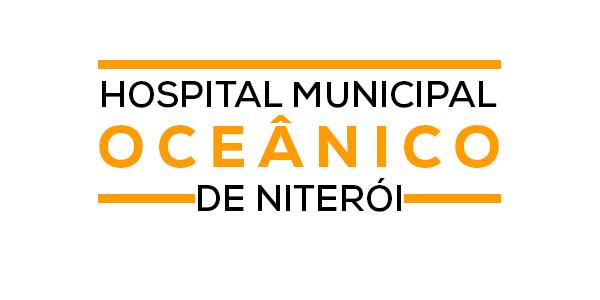 HOSPITAL_OCEÂNICO