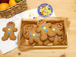 IW Gingerbread.JPG
