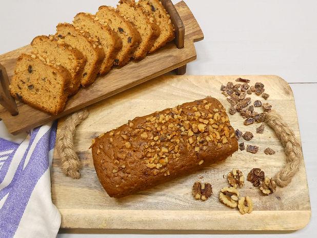 Retail Loaf Date Nut.JPG