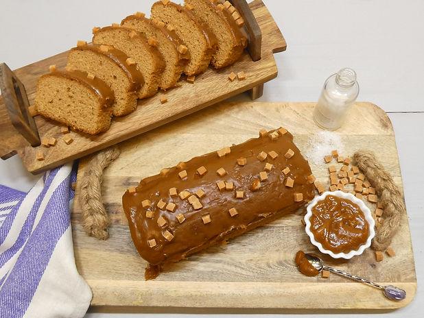 Retail Loaf Salted Caramel.JPG
