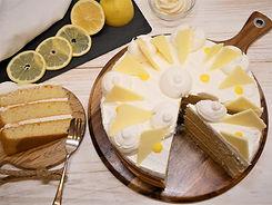 Triple Lemon.JPG