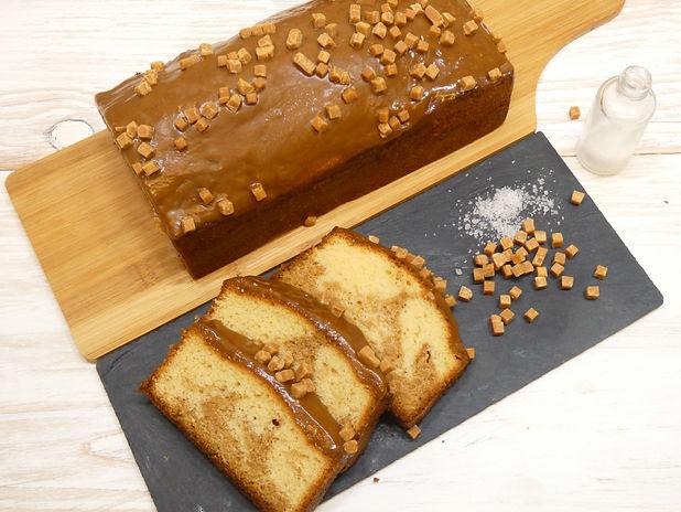 Loaf Salted Caramel.JPG