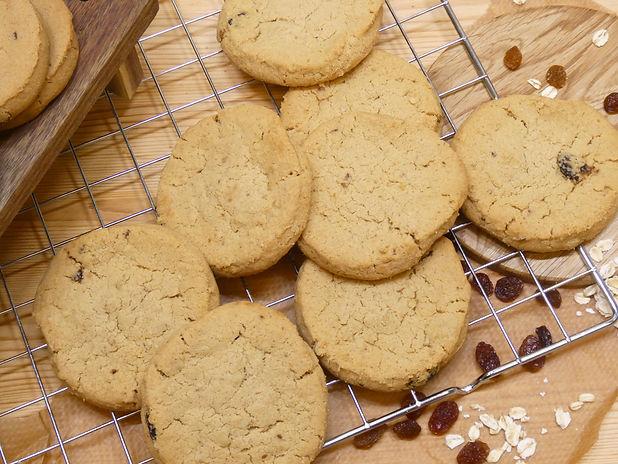 Retail Cookie Butter Oatie.JPG