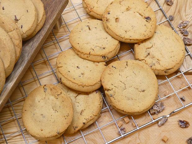 Retail Cookie Date  Toffee.JPG