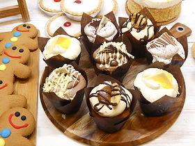 Retail Muffins.JPG