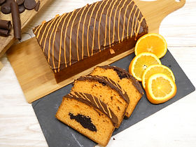 Loaf Chocolate Orange.JPG