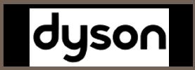 logo_dyson.png