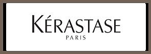 logo_kerastase.png