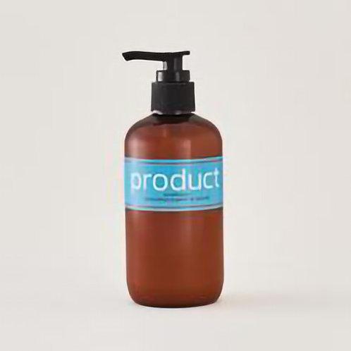 product Conditioner