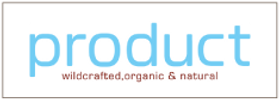 logo_product.png
