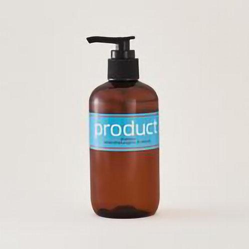 product Shampoo