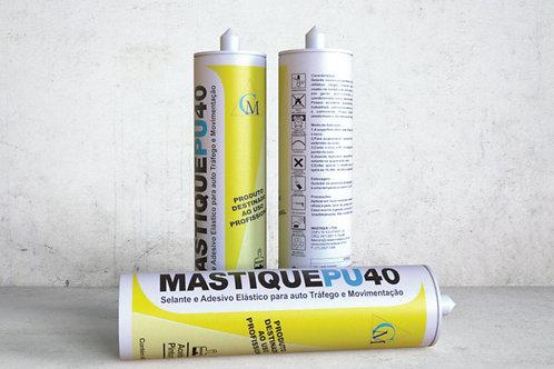 MASTIQUE 40