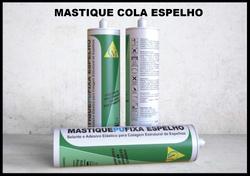 FIXA ESPELHO / COLA ESPELHO