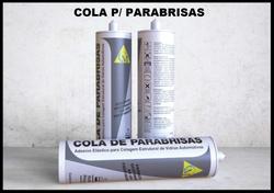 COLA DE PARABRISAS