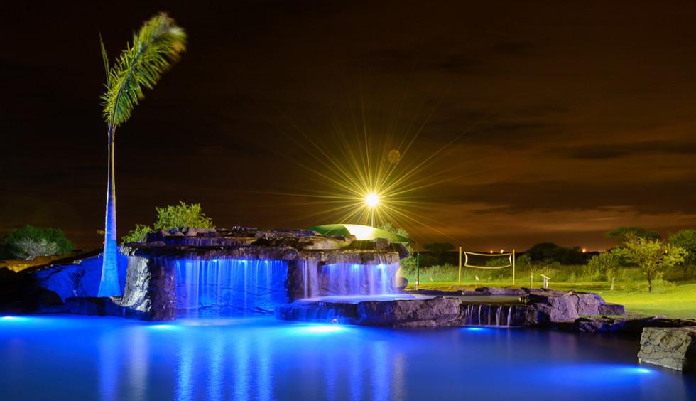 Resorts_018.jpg