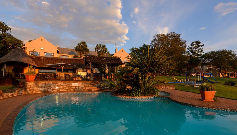 Resorts_031.jpg