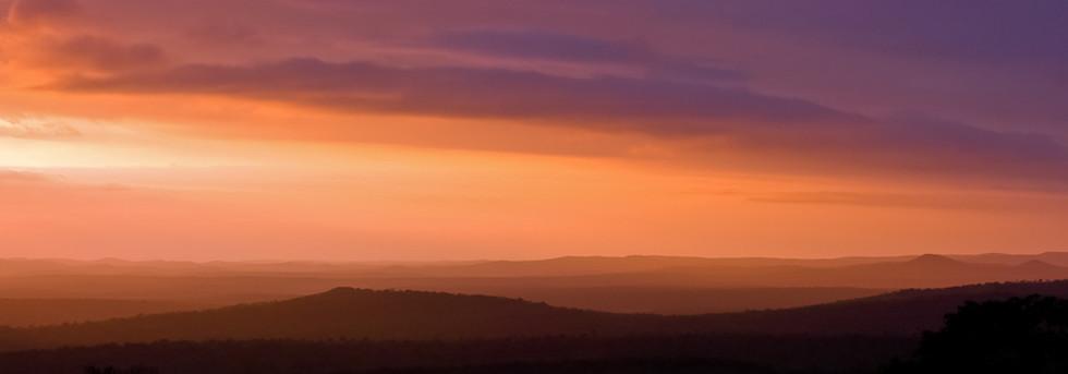 Umfolozi Sunrise.jpg