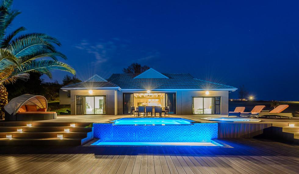 Resorts_022.jpg