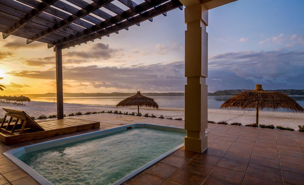Resorts_004.jpg